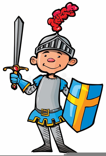 Armour Of God Clipart Free Images At Clker Com Vector Clip Art
