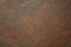 Leather Background Photoshop Image
