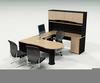 Creative Office Furniture Image