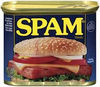 Can Of Spam Image