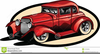 Clipart Muscle Cars Image