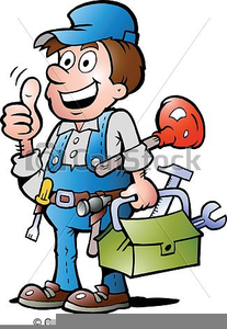 handyman clipart free images at clker com vector clip art online rh clker com handyman clipart for business card handyman clip art images