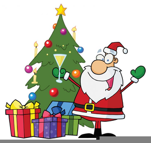 free animated christmas clipart borders free images at clker com rh clker com free animated christmas lights clipart free animated christmas clipart images