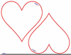 Heart Clipart Free Image