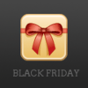 Icondock Black Friday Image