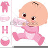 Free Angel Icon Clipart Images Image