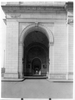 Hallway Through Entrances To Union Station, [washington, D.c.] Image