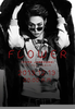 Junhyung Flower Poster Image