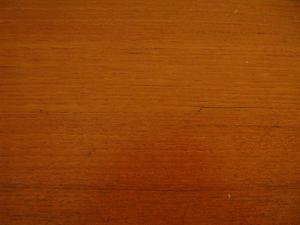 Desk Texture Image