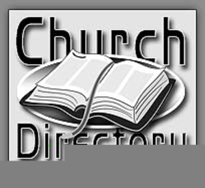 photograph about Free Printable Church Bulletin Covers called Absolutely free Church Bulletin Addresses Clipart Cost-free Shots at Clker