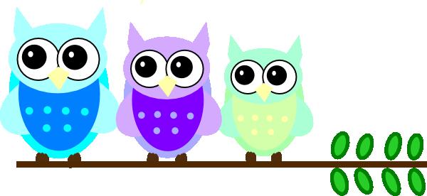 owl family clip art at clker com vector clip art online royalty rh clker com owl family tree clipart Owl Family Clip Art Black and White