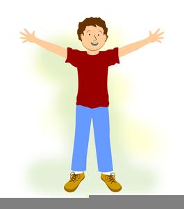 arm circles clipart free images at clker com vector clip art rh clker com Filigree Cross Clip Art Arm Circles Exercise