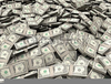 Free Clipart Pile Of Money Image