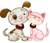 Http Www Allday Ru Clipart Image