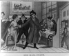 The Mail-coach  / [i. And/or G. Cruikshank]. Image