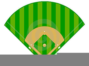 clipart baseball diamond free images at clker com vector clip rh clker com baseball diamond clipart free baseball field clipart
