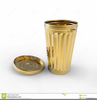 Trash Can Clipart Images Image