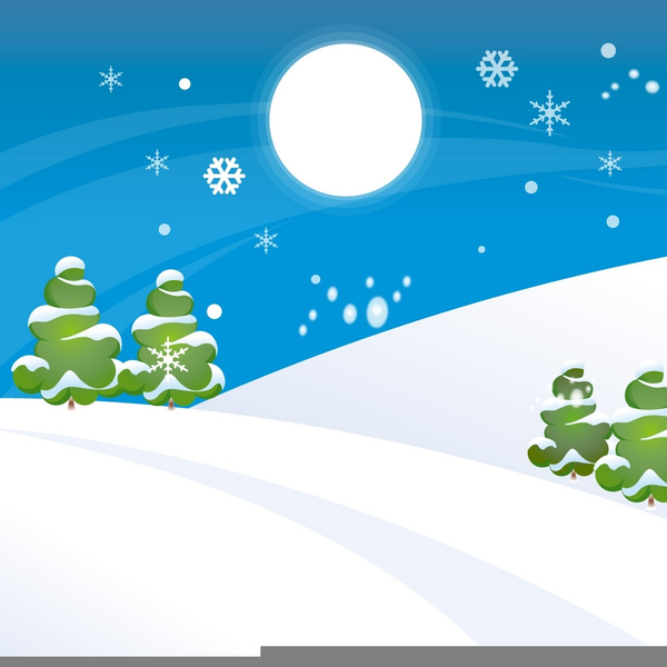 Free Over The Hill Clipart - ClipArt Best