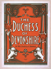 The Duchess Of Devonshire By Mrs. Charles A. Doremus. Image