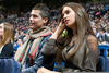 Cristiano Ronaldo Girlfriend Image