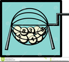 Cage Clipart Images Image