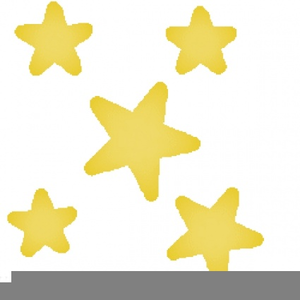 shining stars clipart free free images at clker com vector clip rh clker com animated shining star clipart shining star clipart images