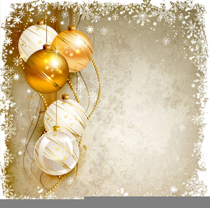 Clipart cornici natale gratis free images at for Clipart natale free download