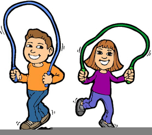 free clipart of kids playing outside free images at clker com rh clker com