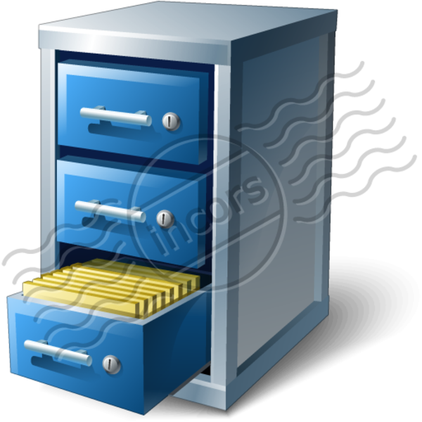 Cabinet Maker Clip Art: Free Images At Clker.com - Vector Clip