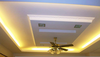 Ceiling Box Image
