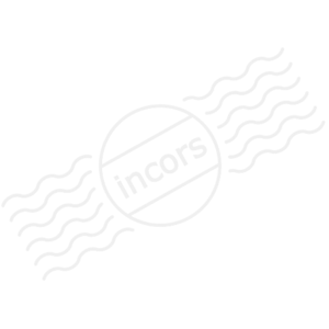Beverage Can 7 Image