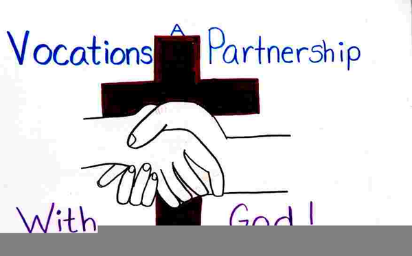 Christian Religious Clip Art, Transparent PNG Clipart Images Free Download  - ClipartMax
