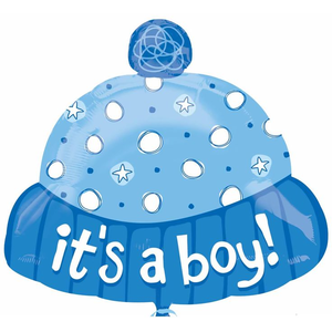 Free Clipart Baby Boy Shower Free Images At Clker Com Vector Clip Art Online Royalty Free Public Domain