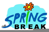 Animated Clipart For Spring Image