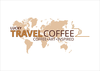 Travel Coffee Image