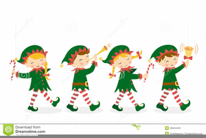 downloadable animated christmas clipart free images at clker com vector clip art online royalty free public domain clker