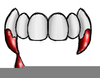 Clipart Vampire Blood Image