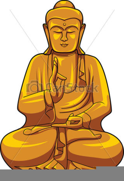 drawing of buddha clipart free images at clker com vector clip rh clker com buddha clipart black and white bouddha clipart