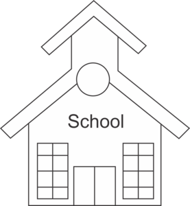 School House Md Image