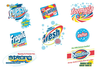 Laundry Soap Clipart Free Image
