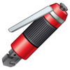 Air Punch Icon Image