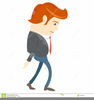 Office Worker Clipart Free Image