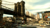 Gtaiv Broker Bridge Hill Image