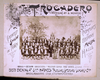 Hans Von Bülow Orchestra And Military Band Image