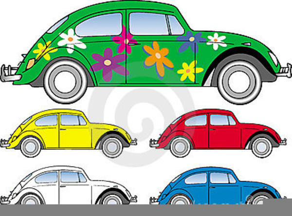 vw bug clipart free free images at clker com vector clip art rh clker com vw bug clipart free vw bug clipart free