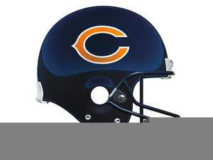 free clipart chicago bears free images at clker com vector clip rh clker com chicago bears logo clip art free chicago bears logo clip art free
