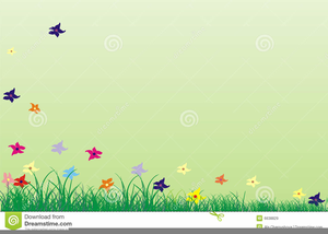 free baby clipart backgrounds | free images at clker.com - vector clip art  online, royalty free & public domain  clker