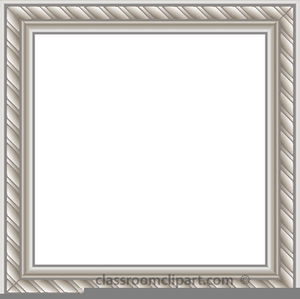 Free Clipart Frames For Mac | Free Images at Clker com