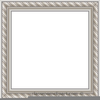 Free Clipart Frames For Mac Image