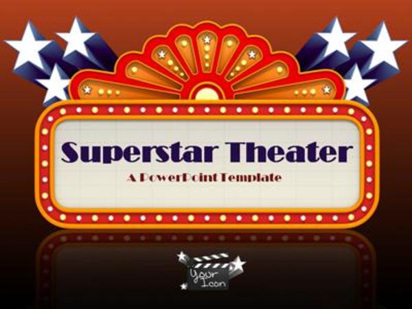 drama sign free images at clker com vector clip art Theatre Masks Clip Art Drama Symbol